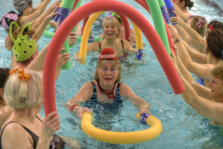 Aquafitness_2011-Karneval_9n9288